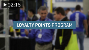 MHI Loyalty Program