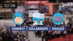 Solutions Conference Promo