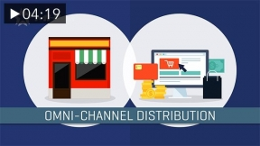 Using Omni-Channel Distribution to Meet Customer Demands