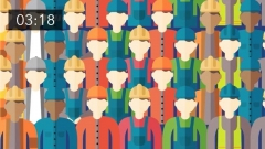 How a Diverse Workforce Benefits Supply Chain