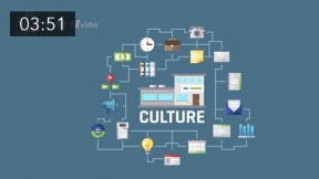 Shaping Your Culture to Improve Retention