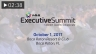 MHI Executive Summit: Built for You