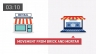 Urban Logistics and Distribution