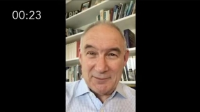 Randy Lewis on Workforce Hiring - 2017 Executive Summit