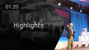 2017 MHI Annual Conference and Executive Summit Recap