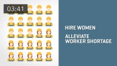 Make Your Business More Appealing to Women