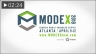 Exhibit at MODEX 2018 for Unbeatable ROI