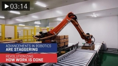 Keeping your Business Moving by Updating your Automation Systems