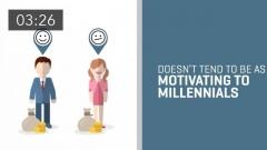 Millennials in Supply Chain